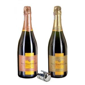 Zestaw prezentowy Veuve Clicquot 4