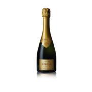 Krug Grande Cuvée 0,375 ltr