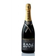 Moët & Chandon Grand Vintage Blanc 2008