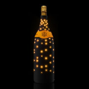 Veuve Clicquot Brut Luminous Magnum