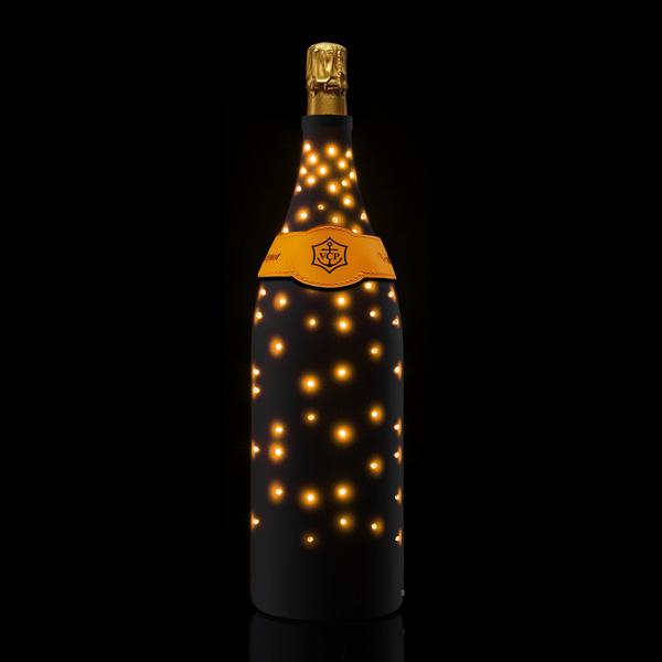 Veuve Clicquot Brut Luminous Magnum