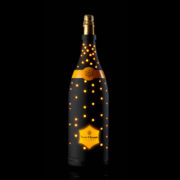 Veuve Clicquot Brut Luminous Jeroboam