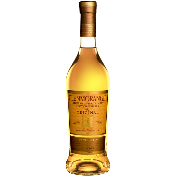 Glenmorangie The Original 10 Y.O. Magnum