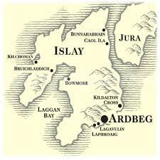 Ardbeg Corryvreckan w kartoniku 0,7L
