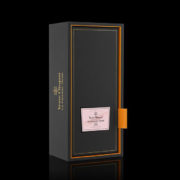 Veuve Clicquot La Grande Dame Rosé 2006 w kartoniku