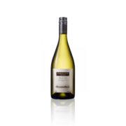 Terrazas Reserva Chardonnay 2013