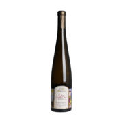 Gewürztraminer Vendanges Tardives AOC