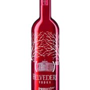 Belvedere (Red) Hero  0,7 ltr