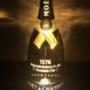 Moet Chandon Imperial Bright Night Magnum 1,5L Limitowana edycja