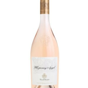 Whispering Angel Cotes de Provance Rose 2020 0,75L